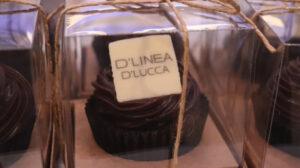 Evento de Inauguração D'LINEA | D'LUCCA